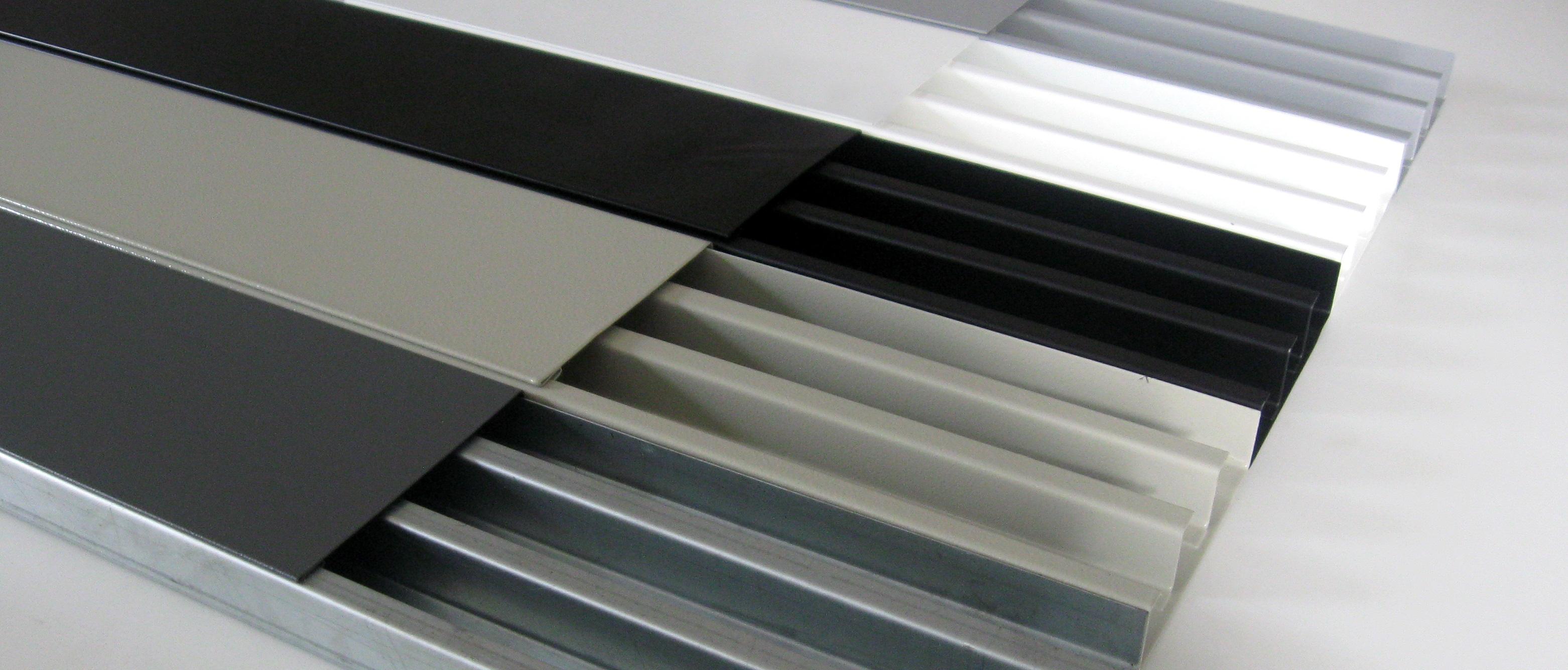 #4A5157 Solicite um orçamento ou entre em contato conosco Veja os clientes  1886 Janela De Aluminio Rudge Ramos